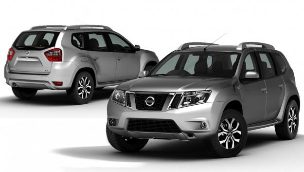Nissan-Terrano-2014-625x353