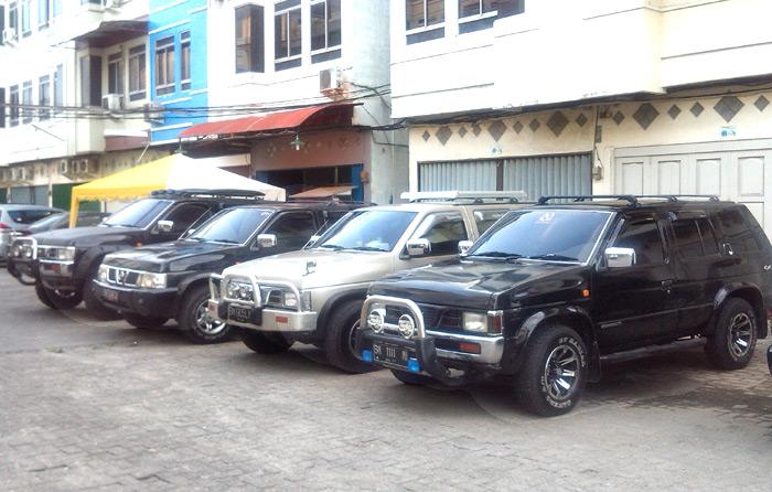 pekanbaru
