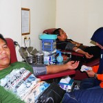 DSC_0218-donor