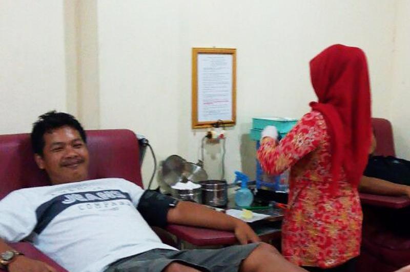 donor-kapur-bekas-2015
