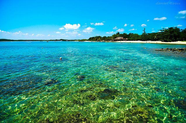 wisata-liburan-pantai-tanjung-lesung-banten