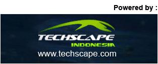 Techscape.com