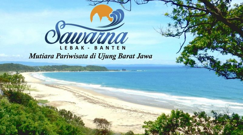 TCI Chapter Sukabumi – GOES TO SAWARNA BANTEN